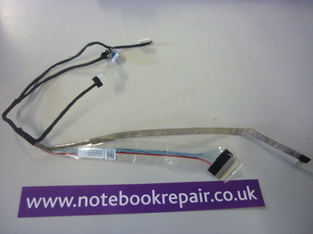 INSPIRON 1210 LCD CABLE
