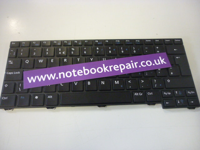 LATITUDE 2120 UK KEYBOARD
