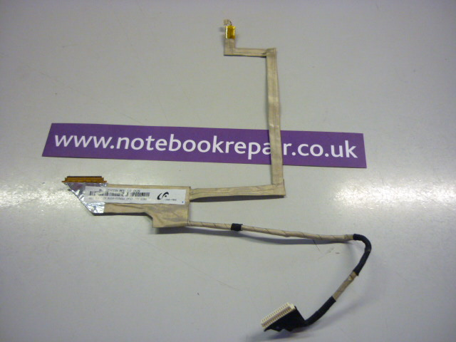 N150 Cable Harness Bloomington