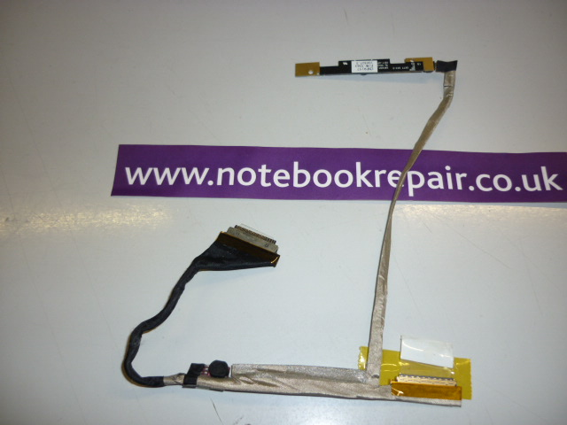 Acer Aspire One ZH9 LCD Cable