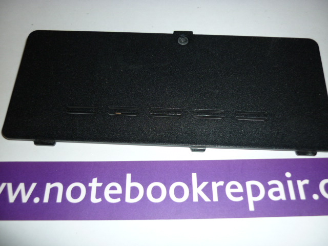 Back Plastic Door for Toshiba Satellite L450D