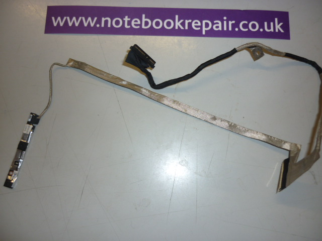 L850-1D5 CABLE HARNESS