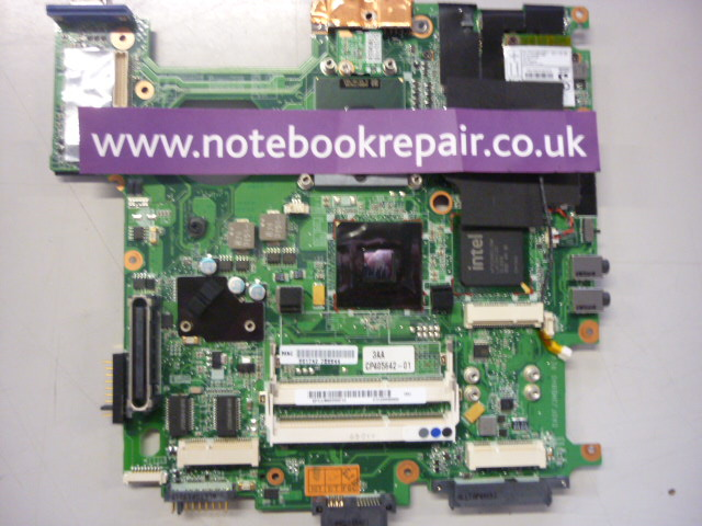 S7220 MOTHERBOARD