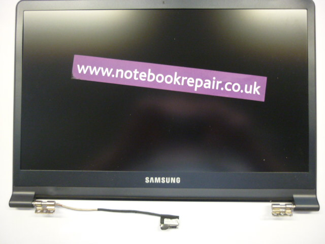 "Samsung NP900X3E-A01UK Screen Display Panel 13.3"" Full LCD Assem"