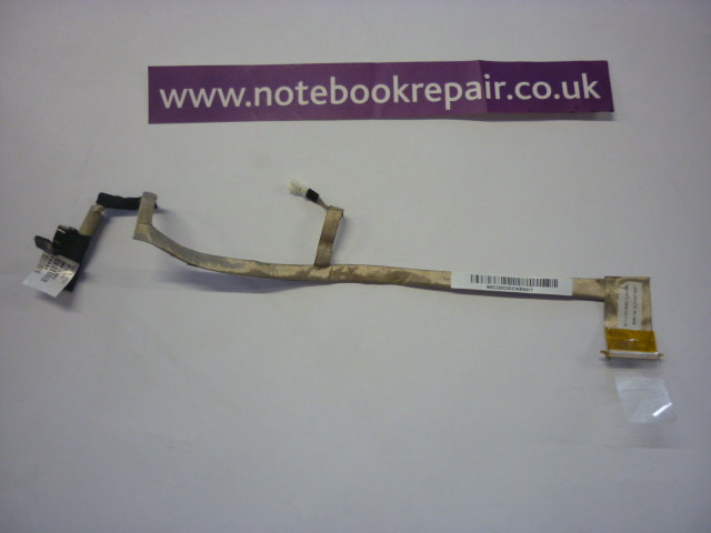 LCD CABLE 570095-001