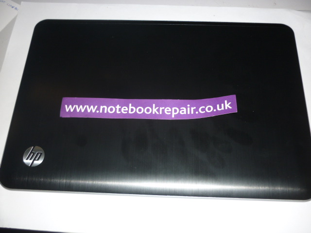 envy 14 rear lcd cover