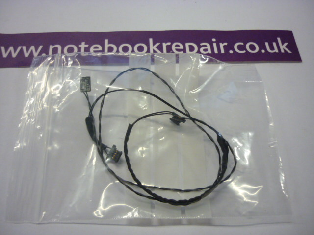 "593-1385 iMac 27"" V-Sync & LCD Temperature Sensor Cable"