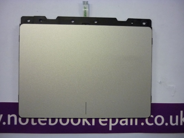 Asus VivoBook S400C Touchpad EBXJ7002010 ADLB473I001