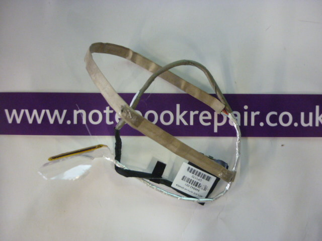 HP 630 LCD Cable