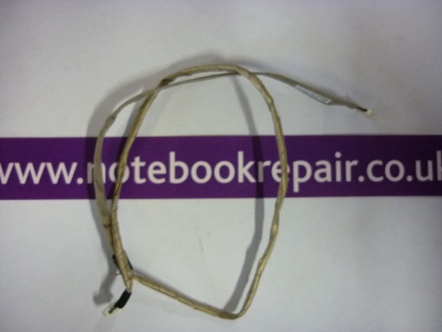HP EliteBook 8730w Webcam Cable