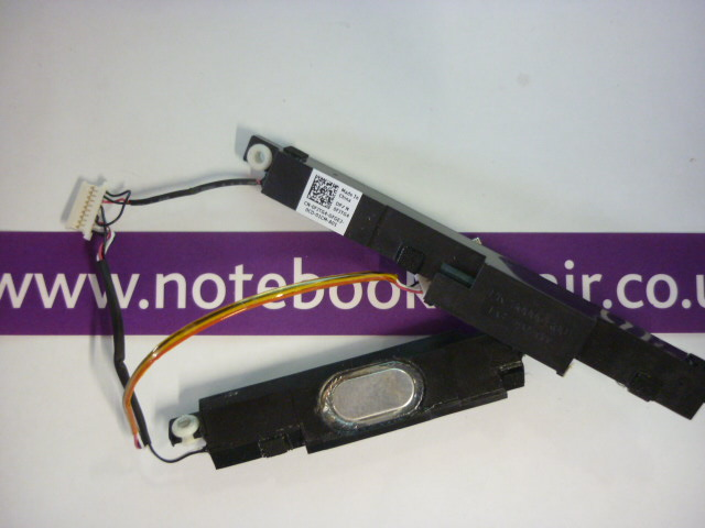 Dell Latitude E4310 Dell Latitude E4310 RAM Door Assembly