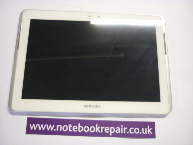 Galaxy Tab 2 - GT5110 - Screen only
