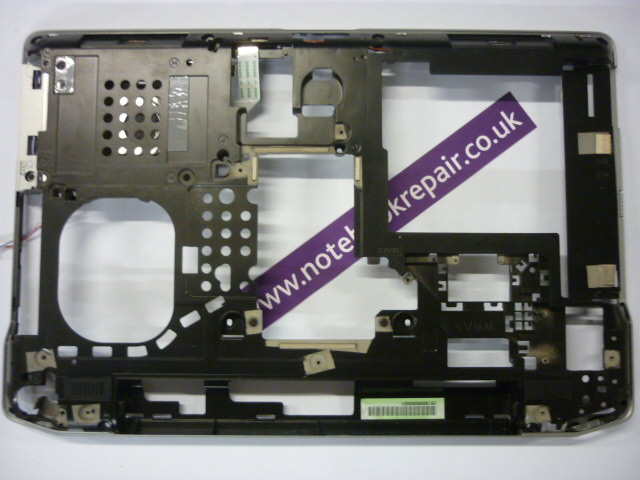 Dell Latitude E6320 Bottom Case H0PF8 0H0PF8