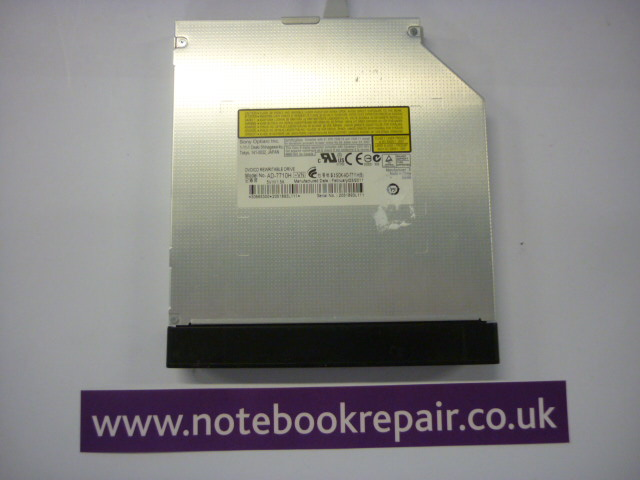 PCG- 71311M - DVD CD Rewritable Drive