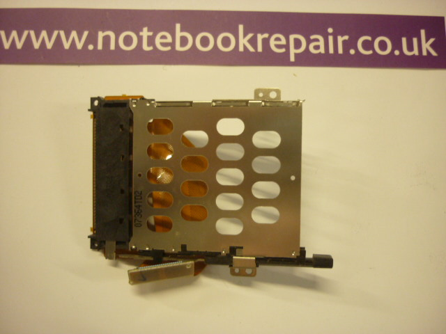 Sony Vaio PCG-6S3M CARD CAGE BOARD