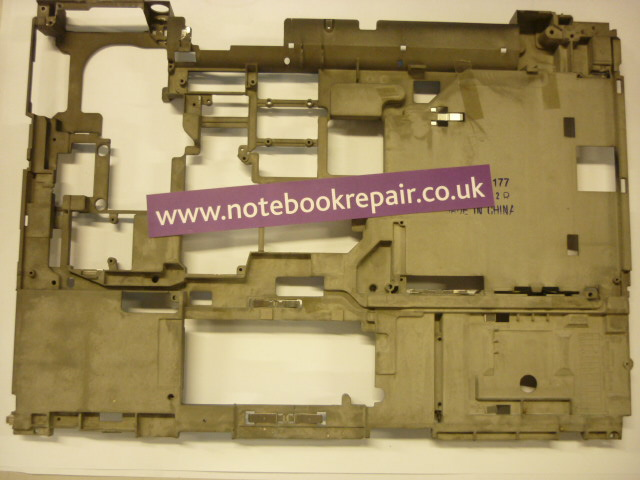 LENOVO R500 Chassis Base Bottom Cover Frame
