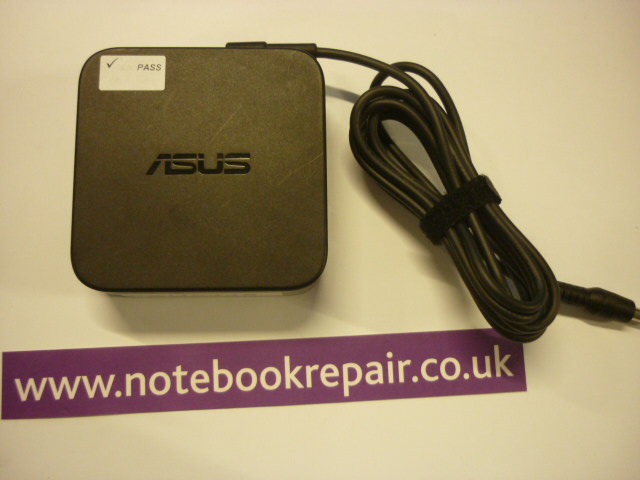 ASUS AC ADAPTER U500