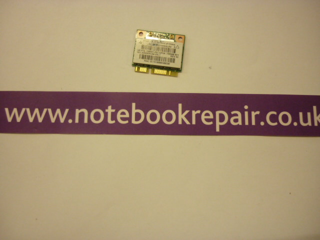 14-N008SA - WIRELESS WIFI CARD