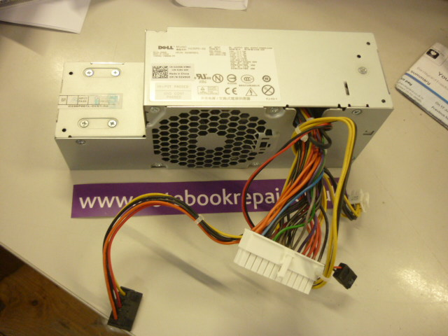 Optiplex 380sff psu