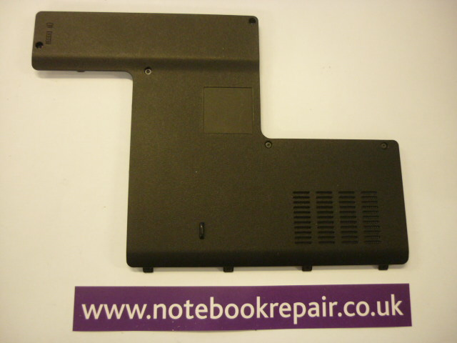 PB TJ64 BOTTOM CASE DOOR COVER