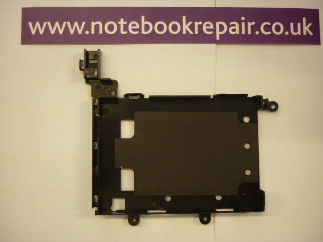 SAMSUNG NC110 - HDD CADDY PLASTIC