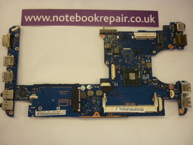 NP-NC110P - MOTHERBOARD