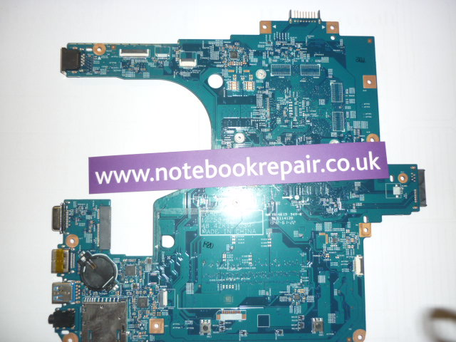 ms2384 motherboard