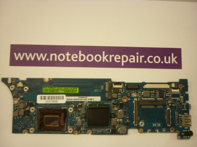 UX31A Motherboard