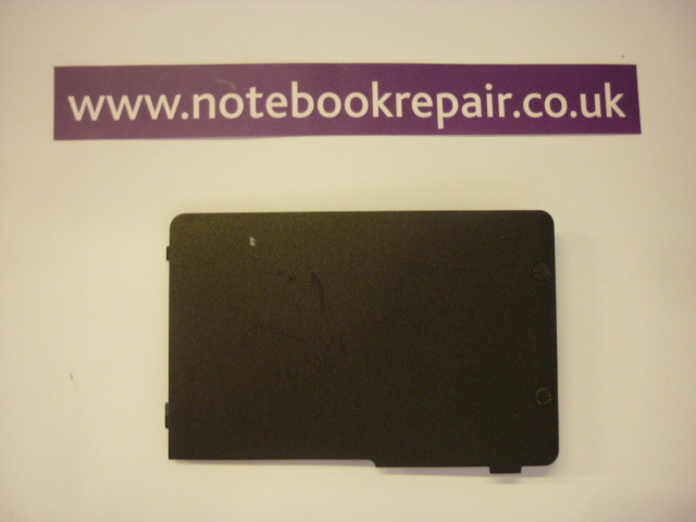 A500 HDD Cover AP077000100