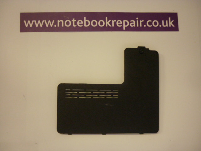 A500 Memory chip cover AP077000200