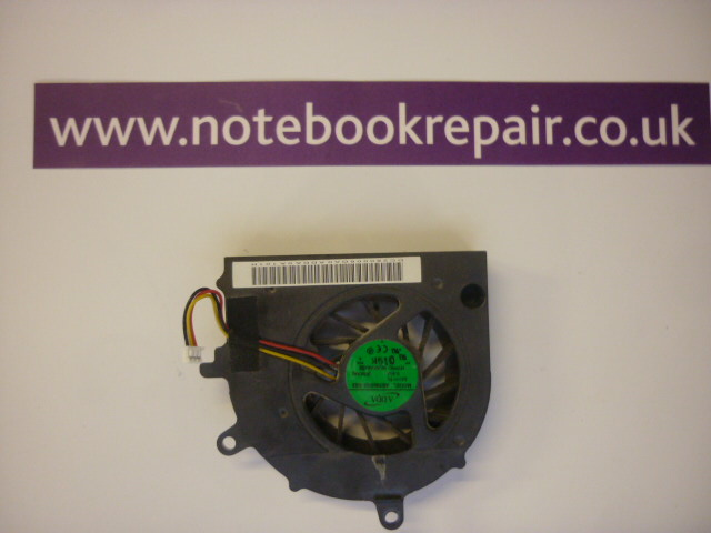 A500 CPU cooling fan AB7005HX