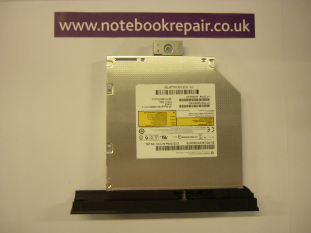 ENVY 23-D010EA TouchSmart Optical Disc Drive