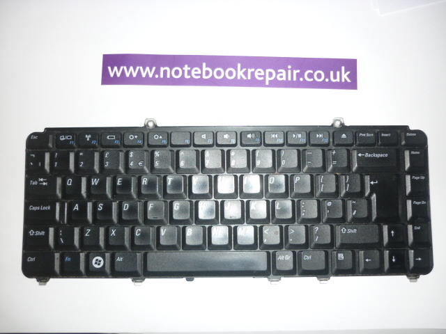 New Dell Inspiron 1546 Inspiron 15 (1545) Laptop Keyboard - P446