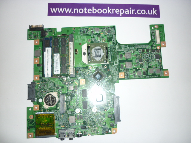 1546 AMD Motherboard G5PHY Non-integrated 48.4CX01.011