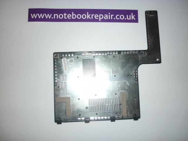Dell Inspiron 15 (1545) Communication / Memory Door Cover - W228
