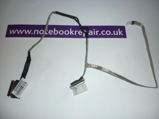 P1130737 450g2, notebookrepair co uk laptop repair notebook repair  at webbmarketing.co
