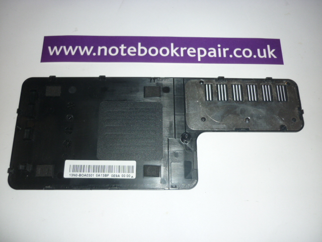 Toshiba Satellite NB10T-A-10F - Hard Drive Cover Door 13N0-BOA03