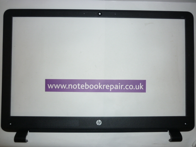 HP 355 G2 Screen Bezel