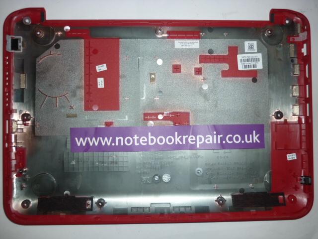 x360, NotebookRepair co uk - Laptop repair - Notebook Repair