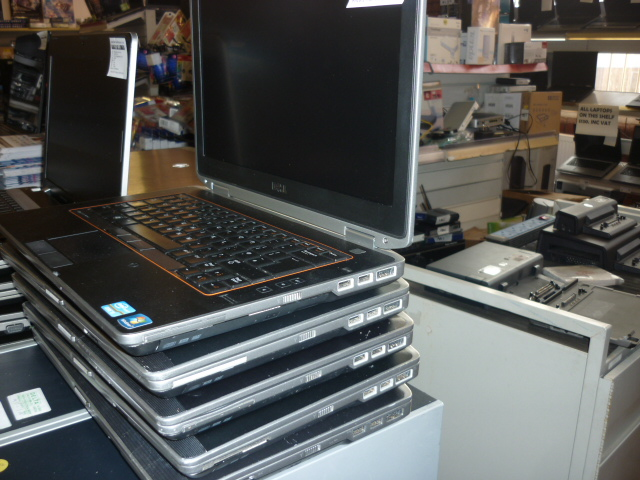 Refurb Laptops For Sale 90 Days NotebookRepaircouk