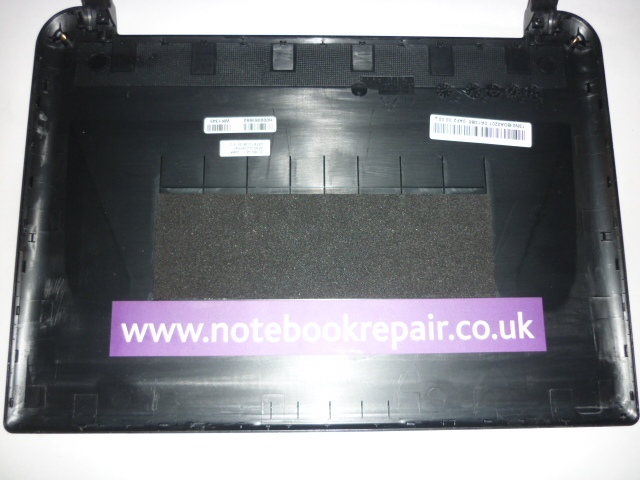 Toshiba Satellite Pro NB15T LCD Rear Cover