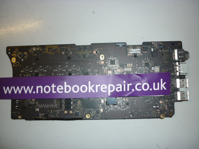 A1502 motherboard