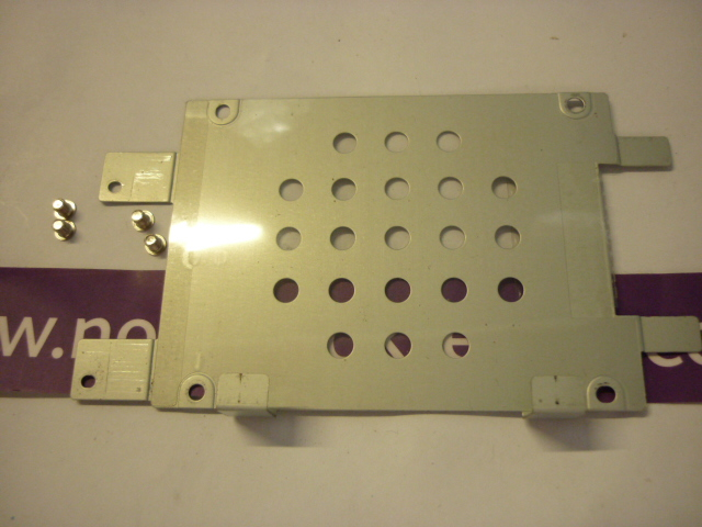 PCG-71911L - hard drive caddy