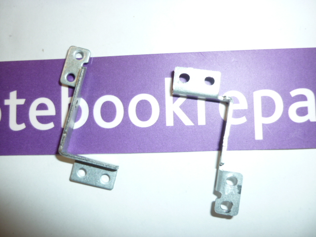 f551m screen brackets