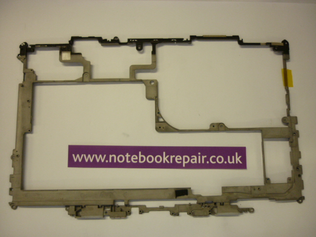 HP Split 13M x2 Metal Internal Frame Bracket