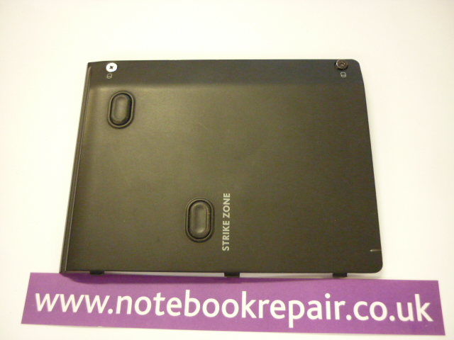 Dell Inspiron 1721 Drive HDD Cover Door GU915