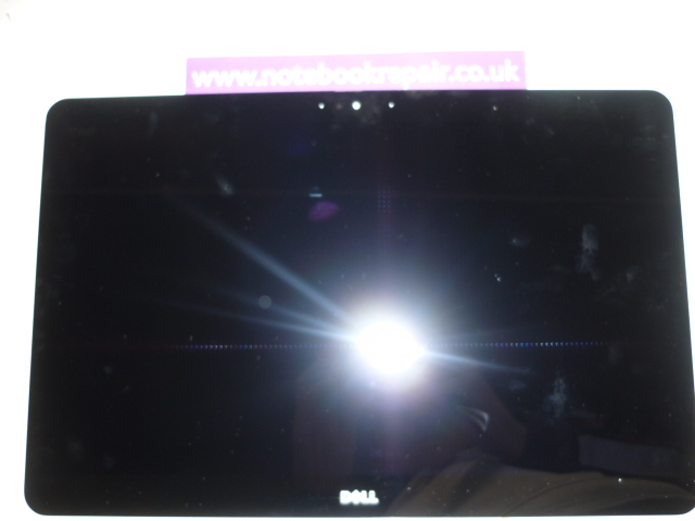 DELL XPS 9530 LCD Replacement Screen / Glass