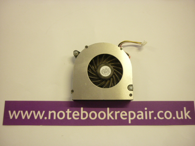 HP Compaq 6730b CPU Cooling Fan 486288-001