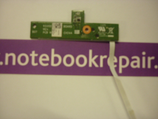 Acer K53SD Power Board with Ribbon