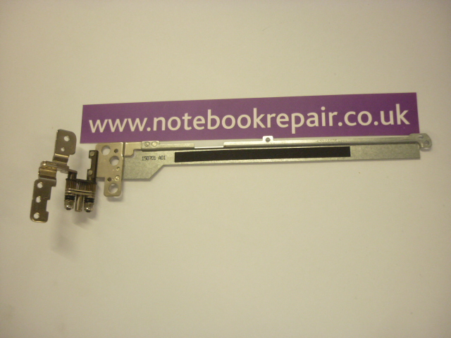Acer Aspire R3-131T Left Hinge